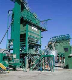 Asfaltna baza u industrijskoj zoni u Pićnu?