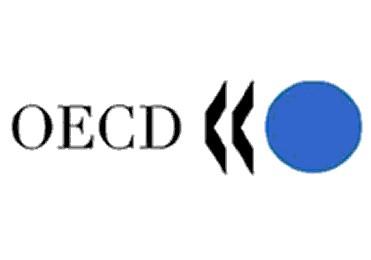LABINSKI GRADONAČELNIK PRIMITI ĆE POSEBNO PRIZNANJE OECD-a