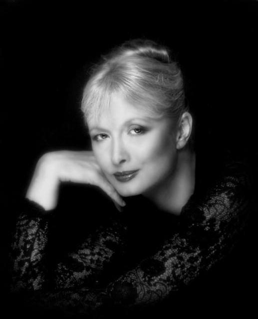 """Večeras Kod Špine """"Priča o Edith Piaf"""" u izvedbi Ksenije Prohaska"""