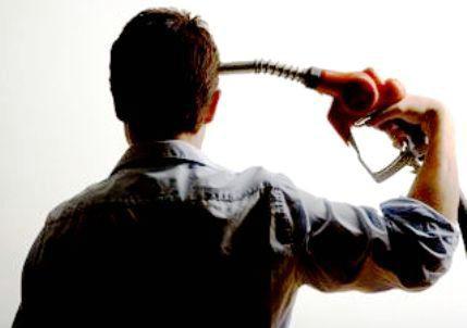 Cijene goriva više za pola kune