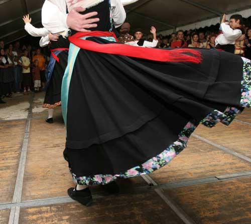 Proslavom Dana Grada Labina smanjuju se kulturne manifestacije