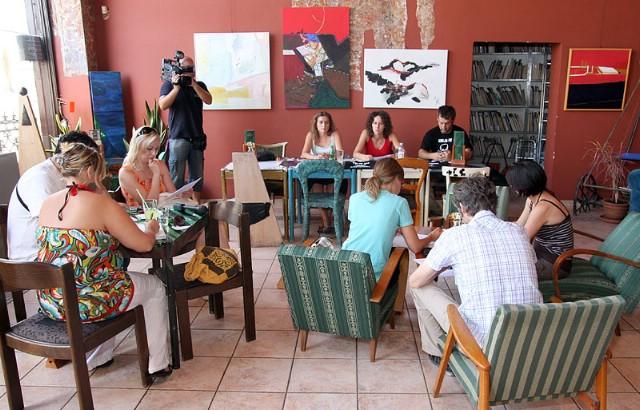 Tribina: Što je Rockwool pitanja i odgovori