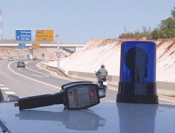 Istarski ipsilon: Sinonim za brzu vožnju i nesreće