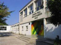 Teška nesreća na radu: pao dok je zamjenjivao prozor na Osnovnoj školi Matije Vlačića