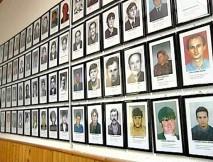 Međunarodni dan nestalih osoba - nepoznata sudbina 16 tisuća nestalih na prostoru bivše Jugoslavije