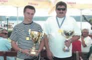 Trofej Adria odnijeli drugu godinu zaredom