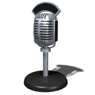 Pokrenut prvi istarski Internet radio I-REX