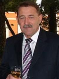 Načelnik Mohorović: Možda smo objavili natječaj da vidimo kakav je interes za kupnju zemljišta