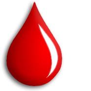 Obavijest: Akcija dobrovoljnog darivanja krvi