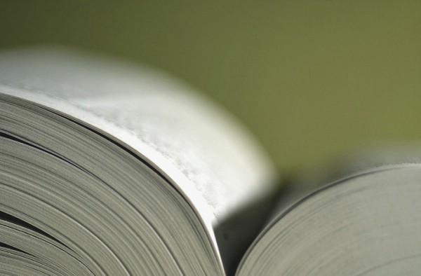 Pismo čitateljice: U Gradu Labinu nema konkretnih informacija u vezi nabavke besplatnih udžbenika za pojedine kategorije građana