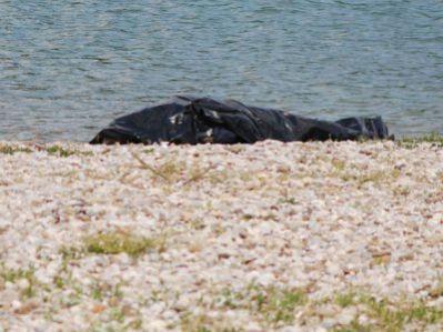 U Svetoj Marini kraj Labina se utopio 58-godišnji ronilac iz Austrije