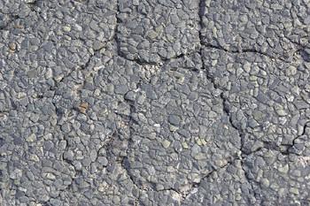 Nema asfaltne baze bez odluke vijeća