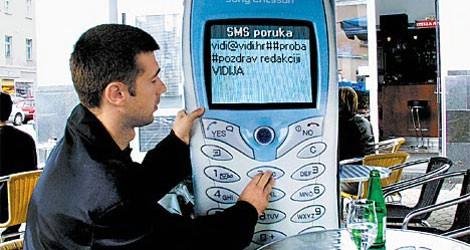 Od 1. listopada novi cjenovni sustav mobilnih operatera
