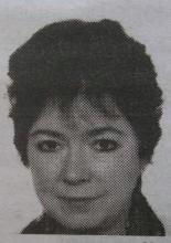 Labinjanka (54) preminula zbog liječničke pogreške u KBC-u Rijeka?