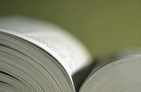 Grad Labin: sufinanciranje udžbenika i druge pomoći školarcima i njihovim roditeljima (odgovor na pitanje čitateljice)