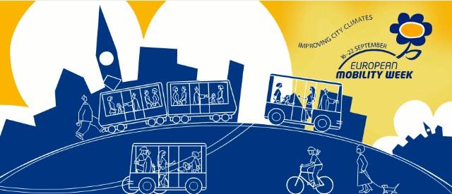 Labin započeo sa obilježavanjem europskog tjedna mobilnosti (cjelokupni program događanja po danima)