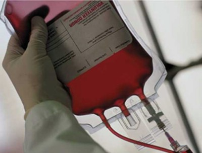 Akciji darivanja krvi pristupilo 50-tak darivatelja