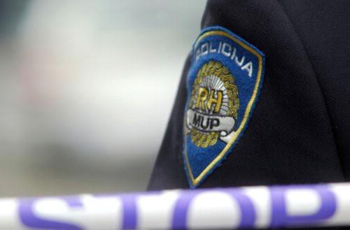 Tijekom vikenda na području Labinštine zabilježene su tri prometne nesreće
