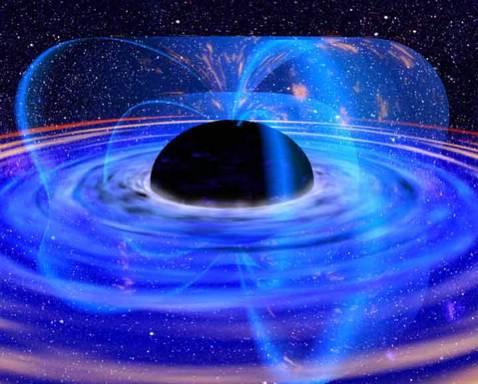 U Rapcu počela Međunarodna ljetna škola astrofizike - jedan od organizatora je i Nobelovac George Smoot