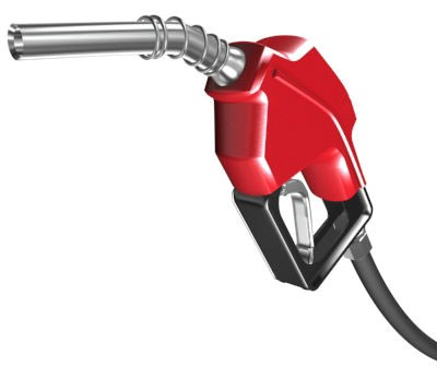 Od ponoći nešto niže cijene naftnih derivata