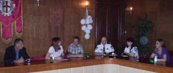 Danas Sv. Mihovil – zaštitnik policajaca (Audio)