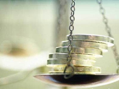 Rebalansom Proračun Općine Sveta Nedelja umanjen za 18%