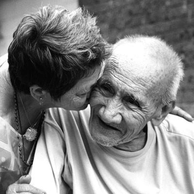 Grad Labin obilježava Međunaropdni dan starijih osoba osiguravanjem sredstava za pomoć najugroženijim umirovljenicima