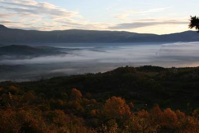 Jakovčić obećao da će Poglavarstvo i Skupština hitno odlučiti o zatvaranju Rockwoola