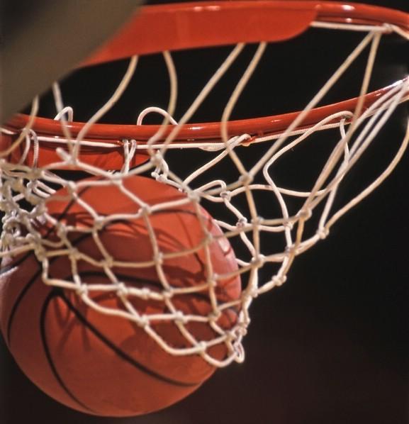 """Košarkaški klub """"Rudar"""" poziva sve zainteresirane za uključenje u školu košarke"""