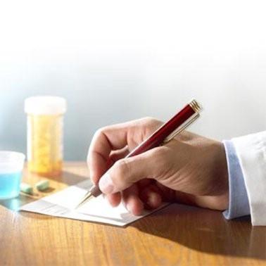 Na snazi novi Pravilnik: Od danas 1. listopada 2009. po bolovanje kod ovlaštenog liječnika