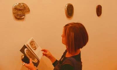 Izložba u Galeriji Alvona: Zamaskirana stvarnost
