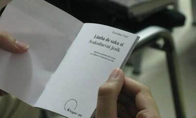 Kršan: Izvješće Općinskog načelnika za rujan 2009.g. (popis odluka)