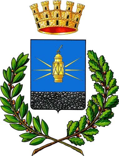 Grad Labin, Općina Raša i talijanska Carbonia zbog zajedničke rudarske prošlosti popisali Pismo namjere