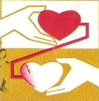Jučer 41 darivatelj dobrovoljno darovao krv