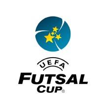 UEFA Futsal Cup - Ždrijeb elitne skupine u utorak u Nyonu