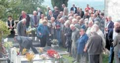 Labinski i buzetski antifašisti potpisali povelju o suradnji - komemoracija za ubijene partizane tijekom zloglasne Rommelove ofenzive