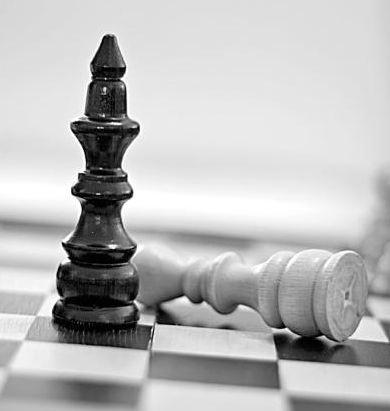 Šah: Labinjani ispali iz Druge lige