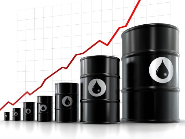 Od ponoći skuplji naftni derivati