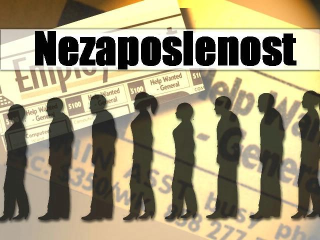 Nezaposlenost i dalje raste: u rujnu u Labinu 4,3% više nezaposlenih, na području Istre 6 tisuće evidentiranih