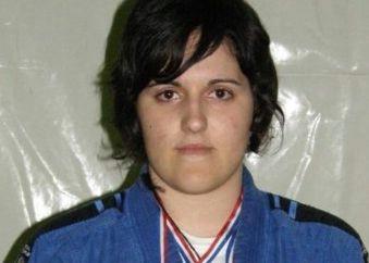 7. međunarodni judo turnir - Pokal Kopra 2009.  -  labinskom JK Ippon dva zlata i bronca
