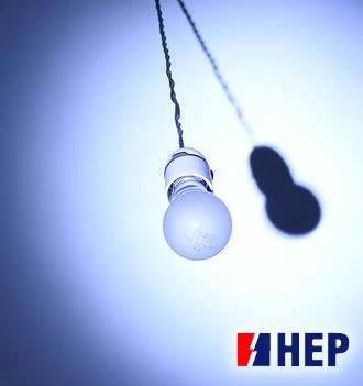 Obavijest: bez struje raskrižje za Rabac, okolica Kršana