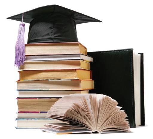 Općina Kršan: Obavijest o raspisivanju Natječaja za dodjelu stipendija (dokumenti dostupni za preuzimanje)
