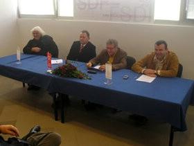 Koalicija Ljevice:'Jakovčić doveo Rockwool a sad negira'