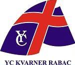 Godišnja skupština Jedriličarskog kluba Kvarner iz Rapca (dnevni red)