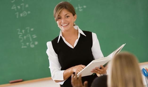 Na Labinštini najtraženije učiteljice