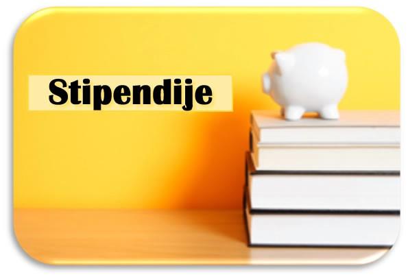 Istarska županija raspisuje natječaj za dodjelu stipendija studentima i učenicima deficitarnih zanimanja