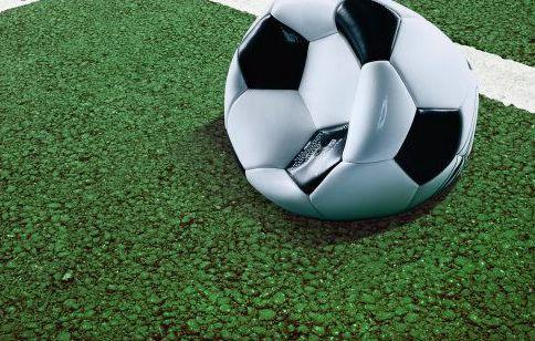 HR.NOG. KUP – 1/8 FINALE / KOSTRENA: NK Pomorac-NK Rudar 9:0 (5:0)   - nogometni potop Labina