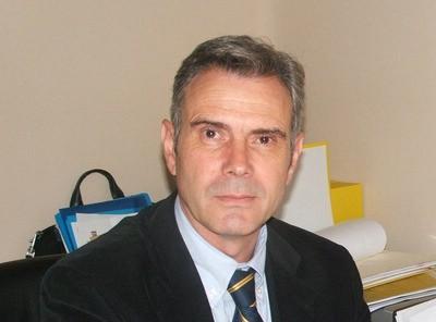 Predsjednik IRENA-e Valter Poropat: Nepotrebno se troši do 60 posto energije