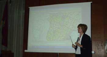 Mještani Kapelice uglavnom zadovoljni novim prijedlogom Urbanističkog plana (audio)