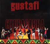 "Recenzija : Gustafi - ""Chupacabra"""
